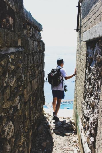 Exploring newer heights